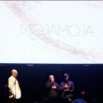 MOJA MOJA Benefit Concert 2018