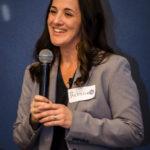 Meet Female Founder: Rebecca Borough